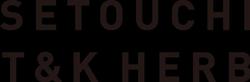 せとうちT&Kハーブ 公式サイト/SETOUCHI T&K HERB