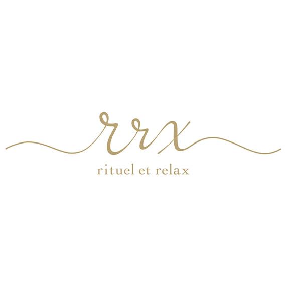 リチュエロ rrx rituel et relax