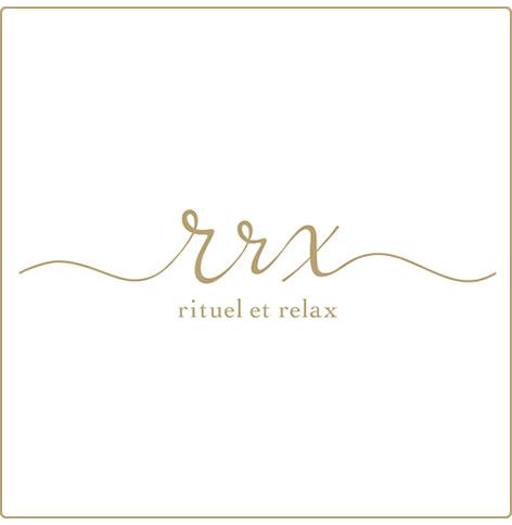 retuel et relax