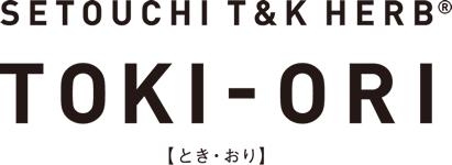 TOKI-ORI